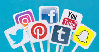 Emerging Benefits of Social Networking Websites