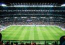 Portugal in UEFA Euro 2020