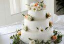 Decorate Marriage Anniversary Cake