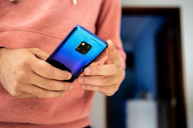 Huawei 5G Boycott