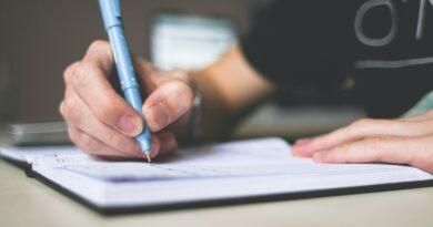 Purpose of Essay Writers
