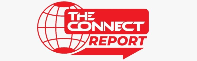 https://www.theconnectreport.com/