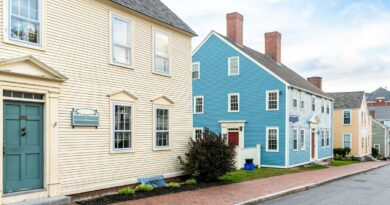 House Renovation Budget