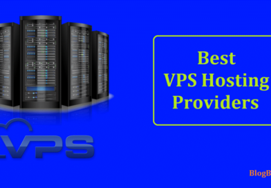 best UK VPS