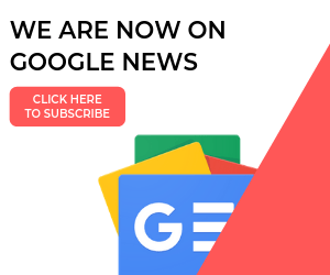 The Connect Report on google news approved