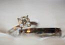 Purchasing a Diamond Ring