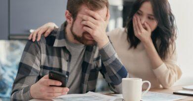 Debt Collector Pursue