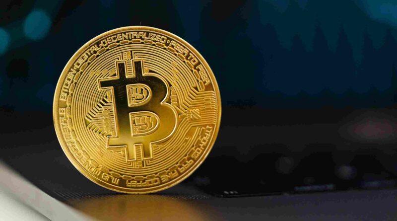 Buy Bitcoin With Debit Card