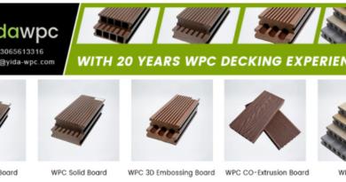 WPC vs SPC Flooring