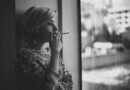smokeless nicotine pouches